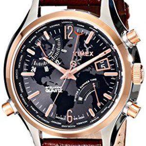 Timex-T2N942DH-Reloj-para-hombres-0