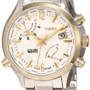 Timex-T2N945-Hombres-Relojes-0