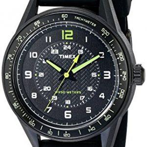 Timex-T2P024KW-Reloj-para-hombres-0