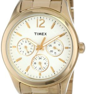Timex-T2P065-Mujeres-Relojes-0