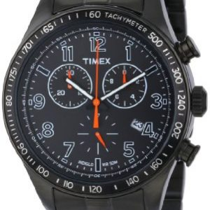 Timex-T2P183-Hombres-Relojes-0