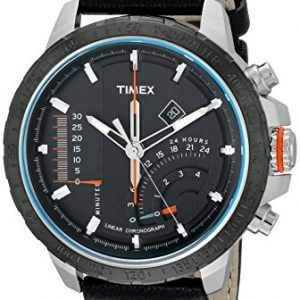 Timex-T2P274-Hombres-Relojes-0