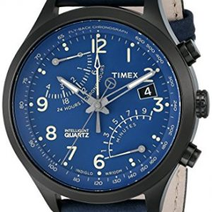 Timex-T2P380DH-Reloj-para-hombres-0