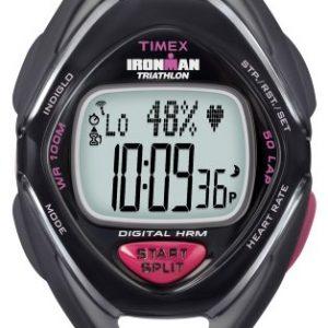 Timex-T5K264-unisexo-Relojes-0