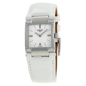 Tissot-Reloj-Para-Mujer-0