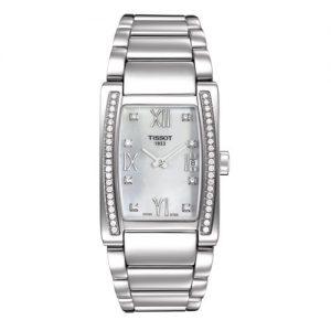Tissot-T0073091111601-Reloj-0