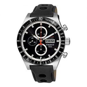 Tissot-T0446142605100-Hombres-Relojes-0