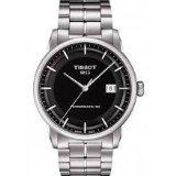 Tissot-T0864071105100-T0864071105100-Reloj-para-hombres-0