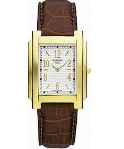 Tissot-T71361634-Reloj-0