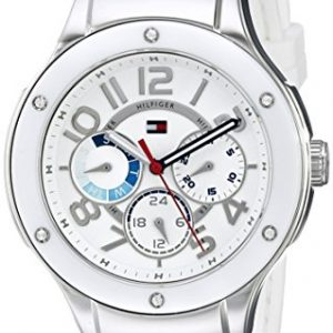 Tommy-Hilfiger-1781310-Mujeres-Relojes-0