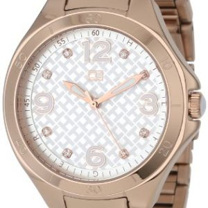 Tommy-Hilfiger-1781316-Mujeres-Relojes-0