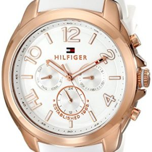 Tommy-Hilfiger-1781388-Reloj-para-mujeres-0