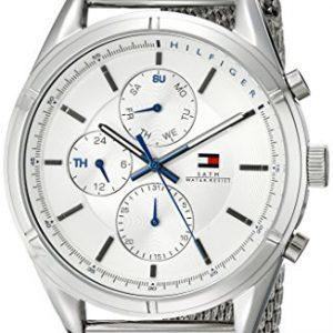 Tommy-Hilfiger-Malla-Me-Up-Cuarzo-Batera-JAPAN-Reloj-1791128-0