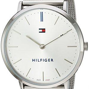 Tommy-Hilfiger-de-la-mujer-sofisticado-Sport-de-cuarzo-acero-inoxidable-reloj-automtico-color-silver-toned-modelo-1781690-0