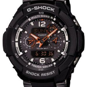 UnAssigned-GW-3500BD-1AJF-Reloj-0