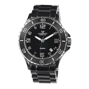 Viceroy-Reloj-4664455-0