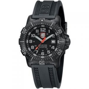 XS-4221-Luminox-Diver-Anu-Reloj-para-hombre-0