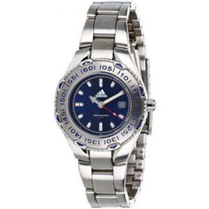 adidas-Reloj-57615-31-mm-Acero-0