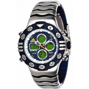 adidas-Reloj-57617-38-mm-0
