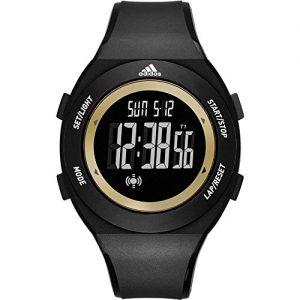 adidas-de-reloj-de-pulsera-digital-de-cuarzo-plstico-adp3208-0
