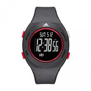 adidas-de-reloj-de-pulsera-digital-de-cuarzo-plstico-adp3210-0