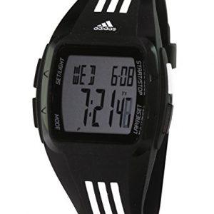 adidas-de-reloj-de-pulsera-digital-de-cuarzo-plstico-adp6093-0