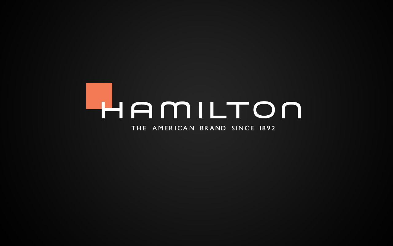 Relojes Hamilton Relojes Fit