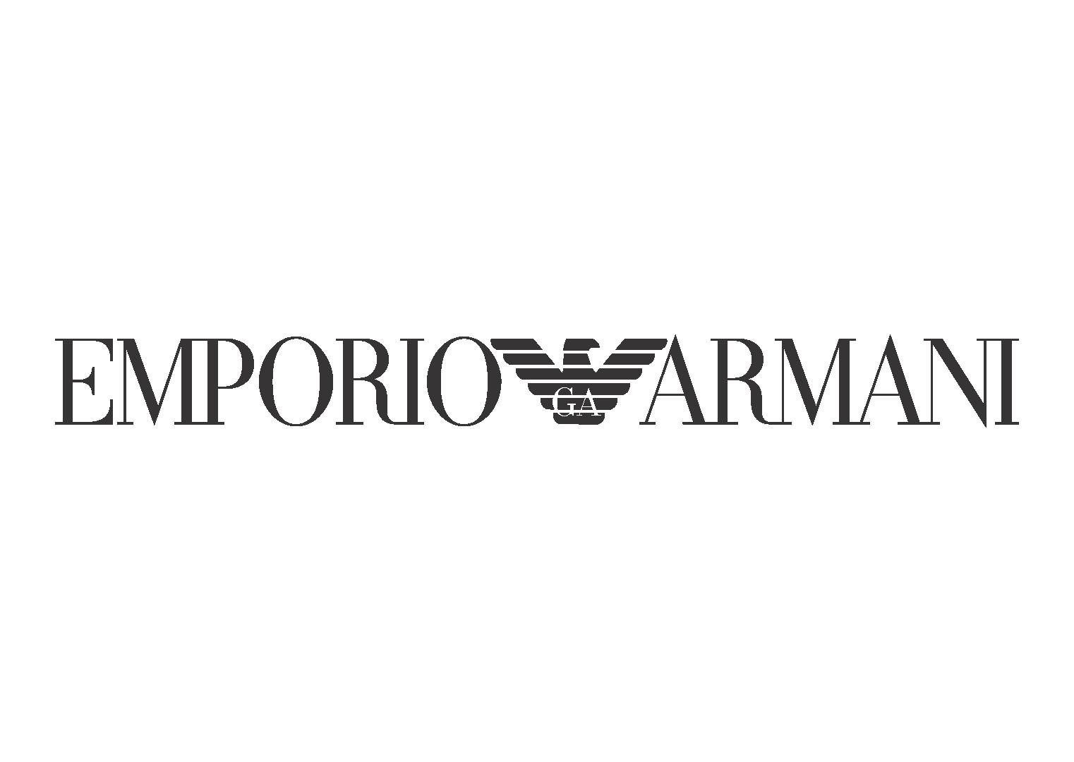 93ecd92fe7 El catálogo de relojes Emporio Armani perfecto para los fans de la marca