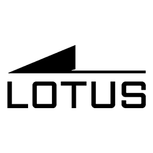 e0963cc356a3 ▷ Relojes Lotus