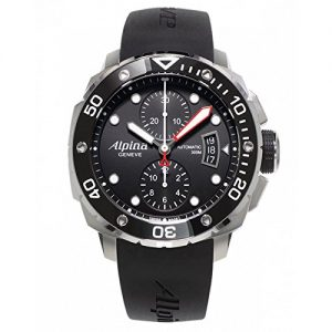 Alpina-AL-725LB4V26-Reloj-para-hombres-0
