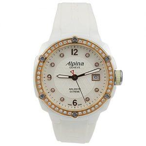 Alpina-Geneve-Avalance-Extreme-Ceramic-AL-240MPWD3AEDC4-Reloj-para-mujeres-con-diamantes-genuinos-0
