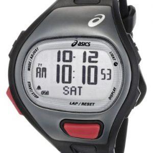 Asics-CQAP0101-Reloj-0