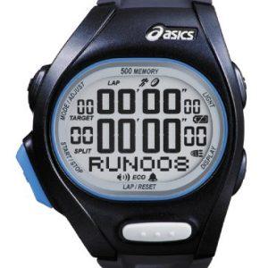 Asics-CQAR0202-Reloj-digital-de-cuarzo-unisex-con-correa-de-plstico-color-multicolor-0
