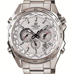 Casio-EQW-T610D-7AJF-Reloj-para-hombres-0