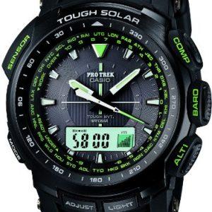 Casio-PRW-5100-1BJF-Reloj-para-hombres-0