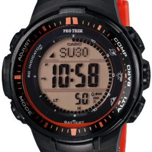Casio-PRW30004JF-Reloj-para-hombres-0