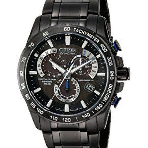 Citizen-AT4007-54E-Reloj-solar-0