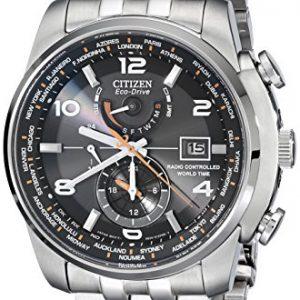 Citizen-AT9010-52E-Reloj-para-hombres-correa-de-acero-inoxidable-color-plateado-0