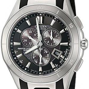 Citizen-BL5460-00E-Reloj-para-hombres-0