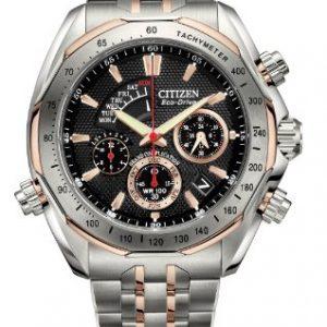 Citizen-BZ0016-50E-Reloj-para-hombres-0
