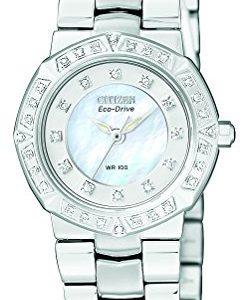 Citizen-EP5830-56D-Reloj-de-cuarzo-para-mujer-correa-de-acero-inoxidable-0