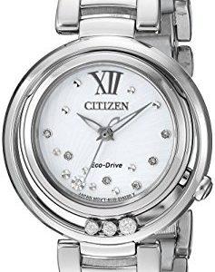 Citizen-Reloj-cuarzo-analgico-83A-0