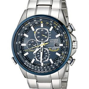 Citizen-Relojes-Hombre-AT8020-54L-0
