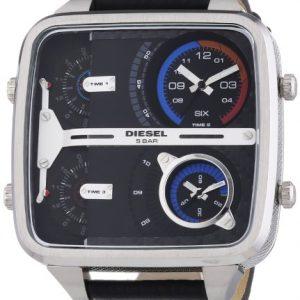 DIESEL-DZ7283-Reloj-Reloj-de-pulsera-Masculino-Acero-inoxidable-0-0