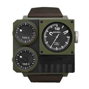 DIESEL-Hombre-Relojes-DIESEL-MEN-Ref-DZ7248-0-0