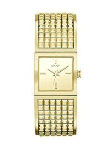 DKNY-NY2231-Reloj-0