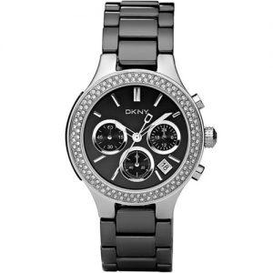 DKNY-NY4983-Mujer-Reloj-crongrafo-0