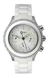 DKNY-NY8672-Reloj-para-mujeres-color-blanco-0