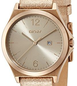 DKNY-ny2372-0