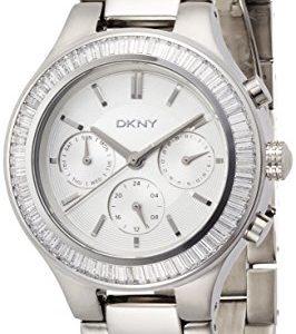 DKNY-ny2394-0